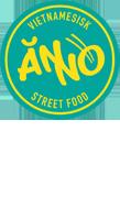 An No Logo